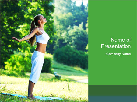 0000062096 PowerPoint Template