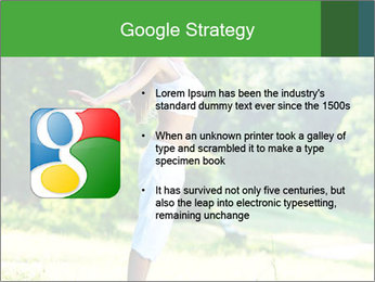 0000062096 PowerPoint Template - Slide 10