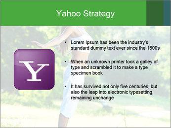 0000062096 PowerPoint Template - Slide 11