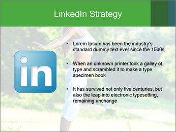 0000062096 PowerPoint Template - Slide 12