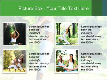 0000062096 PowerPoint Template - Slide 14