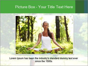 0000062096 PowerPoint Template - Slide 15