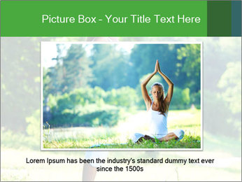 0000062096 PowerPoint Template - Slide 16