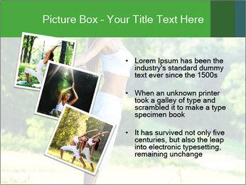 0000062096 PowerPoint Template - Slide 17