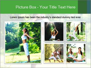 0000062096 PowerPoint Template - Slide 19