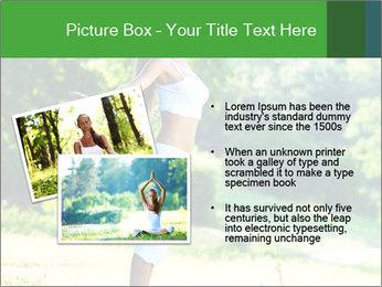 0000062096 PowerPoint Template - Slide 20