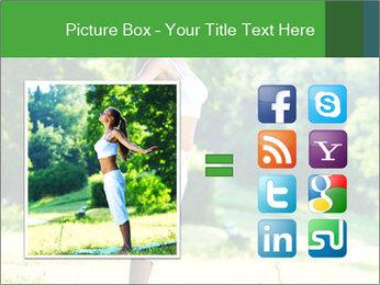 0000062096 PowerPoint Template - Slide 21