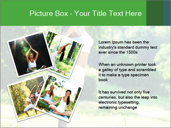 0000062096 PowerPoint Template - Slide 23