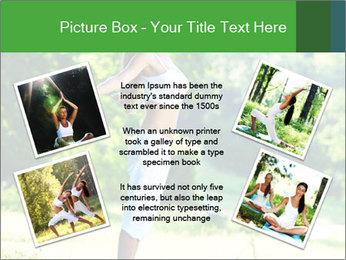 0000062096 PowerPoint Template - Slide 24