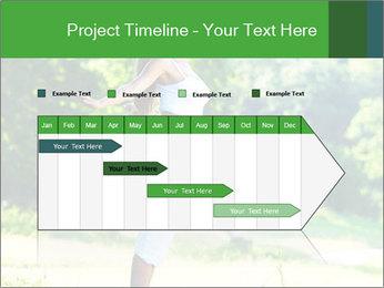 0000062096 PowerPoint Template - Slide 25