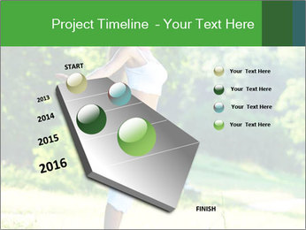 0000062096 PowerPoint Template - Slide 26