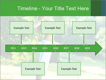 0000062096 PowerPoint Template - Slide 28
