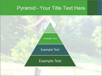 0000062096 PowerPoint Template - Slide 30