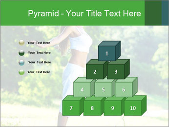 0000062096 PowerPoint Template - Slide 31