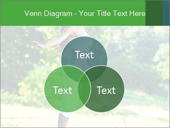 0000062096 PowerPoint Template - Slide 33