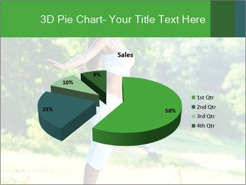0000062096 PowerPoint Template - Slide 35