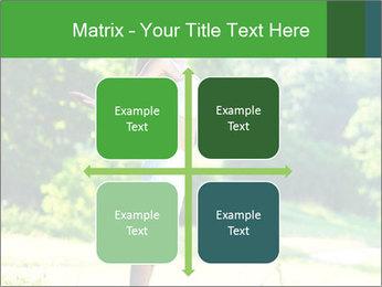 0000062096 PowerPoint Template - Slide 37