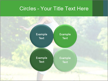 0000062096 PowerPoint Template - Slide 38