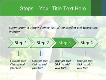0000062096 PowerPoint Template - Slide 4