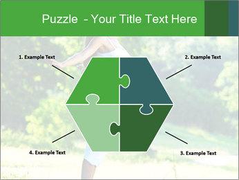 0000062096 PowerPoint Template - Slide 40