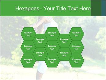 0000062096 PowerPoint Template - Slide 44