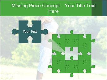 0000062096 PowerPoint Template - Slide 45
