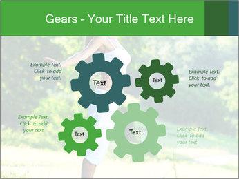 0000062096 PowerPoint Template - Slide 47
