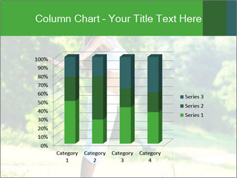 0000062096 PowerPoint Template - Slide 50