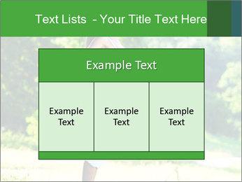 0000062096 PowerPoint Template - Slide 59