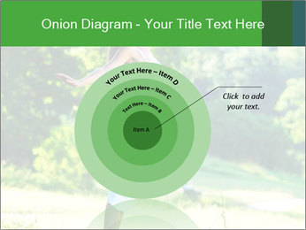0000062096 PowerPoint Template - Slide 61