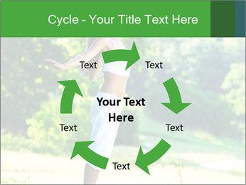 0000062096 PowerPoint Template - Slide 62
