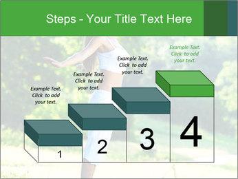 0000062096 PowerPoint Template - Slide 64
