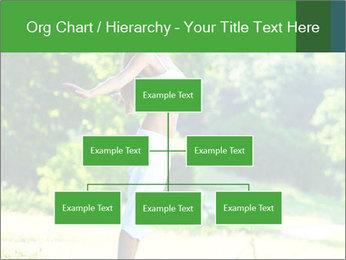 0000062096 PowerPoint Template - Slide 66