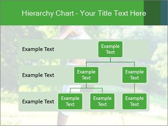 0000062096 PowerPoint Template - Slide 67