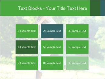 0000062096 PowerPoint Template - Slide 68