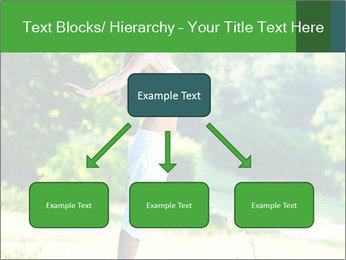 0000062096 PowerPoint Template - Slide 69