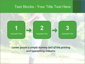 0000062096 PowerPoint Template - Slide 71