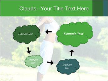 0000062096 PowerPoint Template - Slide 72