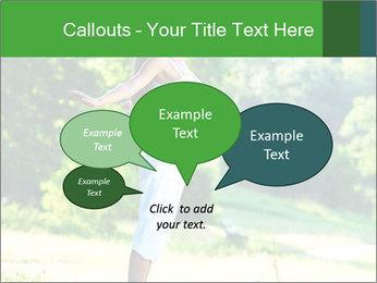 0000062096 PowerPoint Template - Slide 73