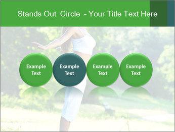 0000062096 PowerPoint Template - Slide 76