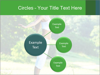 0000062096 PowerPoint Template - Slide 79