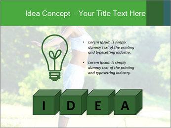 0000062096 PowerPoint Template - Slide 80