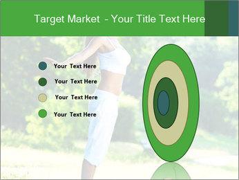 0000062096 PowerPoint Template - Slide 84