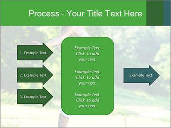 0000062096 PowerPoint Template - Slide 85