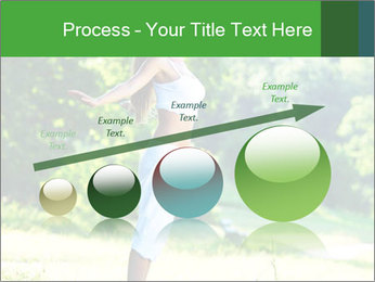 0000062096 PowerPoint Template - Slide 87