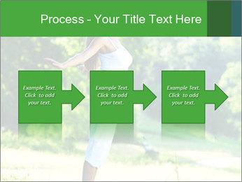 0000062096 PowerPoint Template - Slide 88
