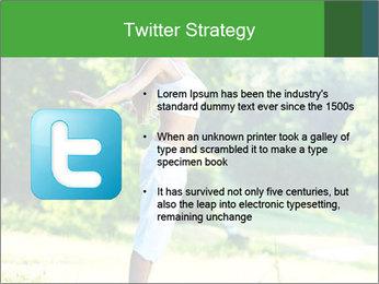 0000062096 PowerPoint Template - Slide 9