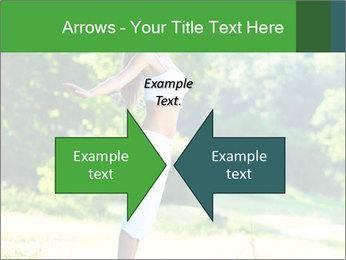 0000062096 PowerPoint Template - Slide 90
