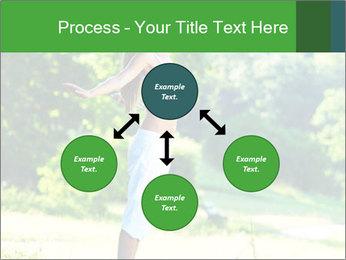 0000062096 PowerPoint Template - Slide 91