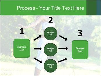 0000062096 PowerPoint Template - Slide 92